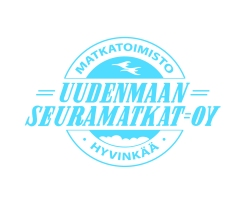 USM-2017-01