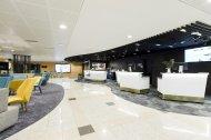 Reception_Hotel-Sveitsi_AE3Z2546-1280x853