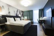 StandardFamily__Hotel-Sveitsi_AE3Z2914-1280x853