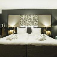 Superior__Hotel-Sveitsi_AE3Z3173