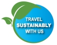 TRAVEL-SUSTAINABLY-WITH-US